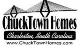 ChuckTownHomes_AudraWalters